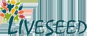 liveseed logo